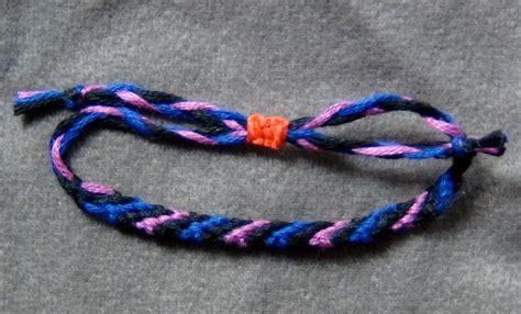 Macrame Knots Hemp - beyondbracelets the adjustable knot for macrame hemp