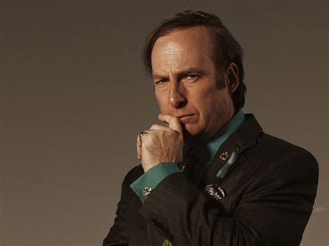 prequel better call saul breaking bad saul goodman spin forward today