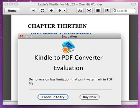 kindle format email kindle to pdf convert kindle ebook to pdf epub html text
