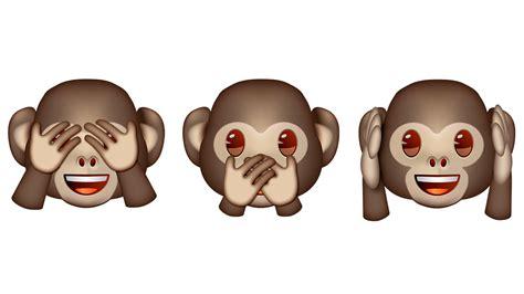 imagenes de emojis de changuitos una marca de emociones el changuito y la ni 241 a de vestido rosa