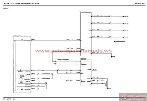 jagual xf 2012 wiring diagram auto repair manual forum