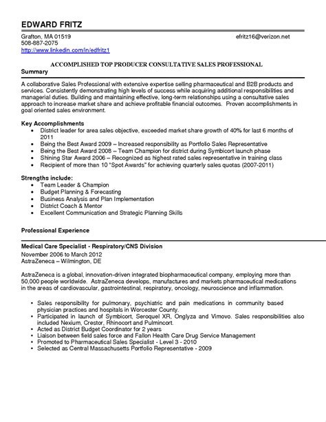 Automotive Sales Consultant Sle Resume by Auto Sales Consultant Sle Resume What To Write On A Cover Letter