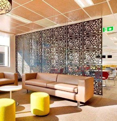 living room separation ideas golden home design home decorating maintenance remodeling ideas