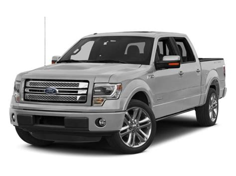 ford tomball tomball ford 2017 ototrends net