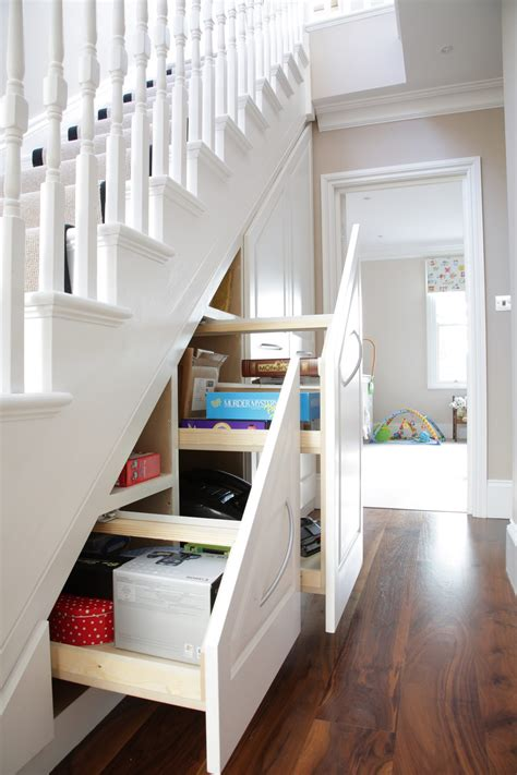 under the stairs storage traditional under stairs storage unit joat london