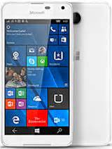 Microsoft Lumia Ram 3 Gb Tiga Jutaan harga microsoft lumia 650 hp windows 10 berfitur 4g lte