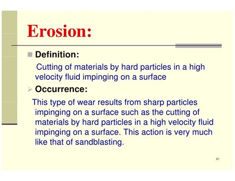 Definition For What Is The Meaning Of Erison Mfawriting332 Web Fc2