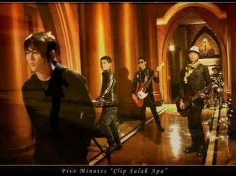 download mp3 five minutes bersalah five minutes bersalah lyric youtube