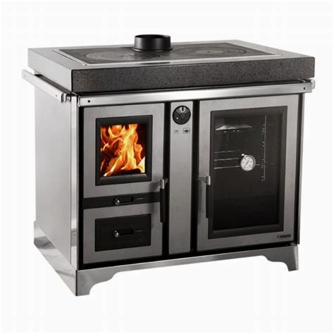 cucine alegna scegliere le cucina a legna stufe come glegliere la
