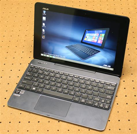 Hp Acer Vs Asus conclusion affordable 2 in 1 detachable notebooks