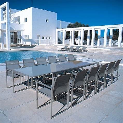 glass top outdoor dining table dining table outdoor dining table glass top
