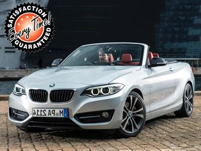Bmw 1 Series Convertible Lease Deals by Best Bmw 1 Series Convertible Car Leasing Deals