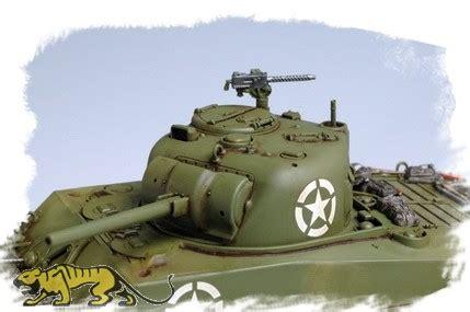 Hobbyboss Model 1 48 Us M4a3 Medium Tamk Scale Hobby 84803 B4 u s m4a3 medium tank sherman hobby hb84803 axels modellbau shop