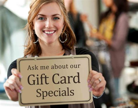 Personalized Visa Gift Cards For Small Business - electronic gift certificates for small businesses best business cards