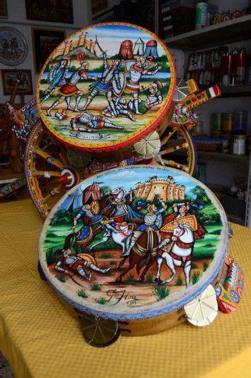 fiore siciliano fiat 500 carretto siciliano opera d arte di gianfranco fiore