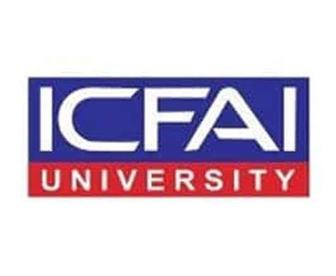 Icfai Mba by Itsat 2018 Application Form Apply Omr