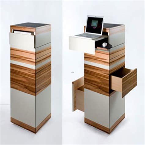 modular desk ikea crboger modular desk ikea modular office tables