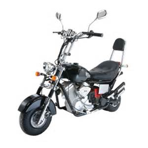 electra gas chopper scooter sku 9237674 88905