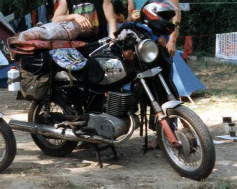 Mz Motorrad Website by H 228 Uptlings Website Motorradreisen Und Anderes Mz Ts250