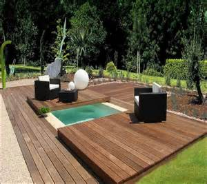Small Pools For Small Backyards Pictures Of Small Pools Home Design Ideas