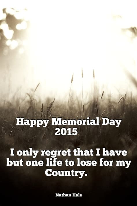 few lines on day 60 happy memorial day 2017 quotes to honor