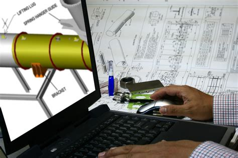 cad layout engineer cad designer job description