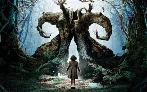 film barat genre fantasy top 10 foreign films htf magazine