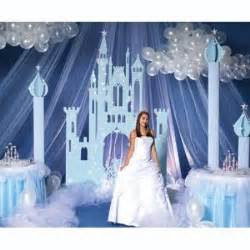 quinceanera castle themes pinterest the world s catalog of ideas