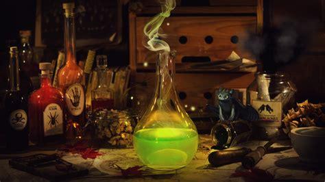 tinctures  ormus  water magister alchemy