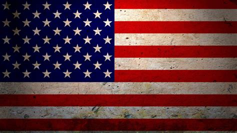 wallpaper iphone 5 estados unidos american flag wallpaper and background 1600x900 id 563195