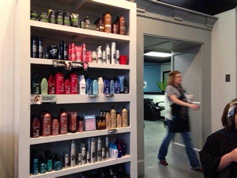 cheap haircuts roanoke va kts hair studio 18 reviews hairdressers 109 n oak st