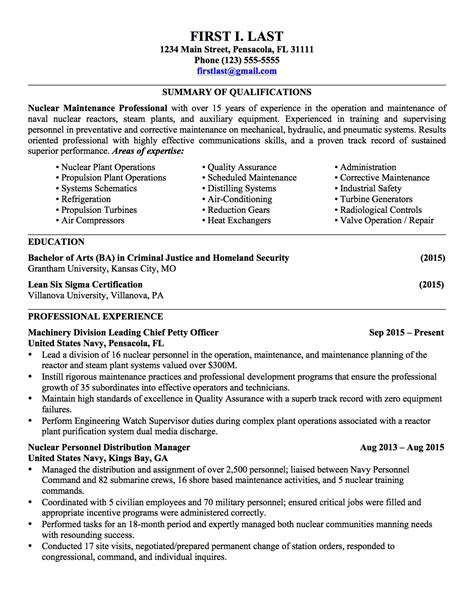 military trainer cover letter energy attorney cover letter