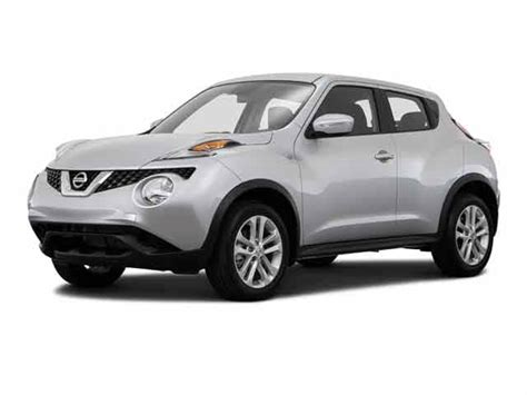 nissan suv 2016 interior nissan juke in stafford tx inventory photos