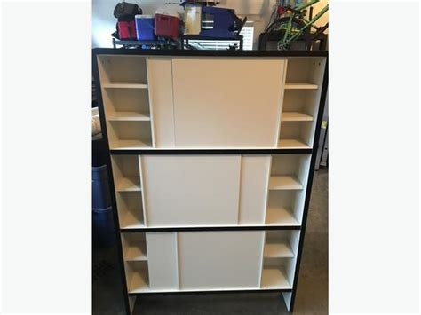 Wall Media Shelf by Media Thin Wall Shelf West Shore Langford Colwood