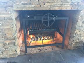 Cooking Grate For Fireplace by 17 Best Images About Cooking On