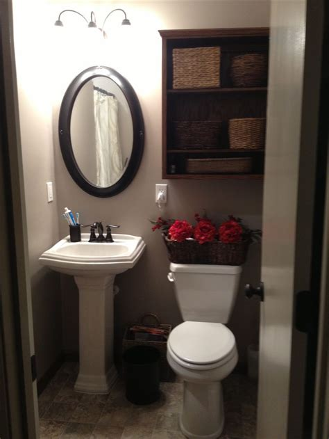 small bathroom sink and toilet small bathroom remodel gerber allerton pedestal sink