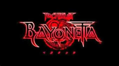 lyrics wiki lyrics bayonetta wiki fandom powered by wikia