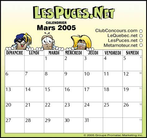 Calendrier Avril 2006 Calendrier Mars 2006 Imprimez Votre Calendrier Du Mois