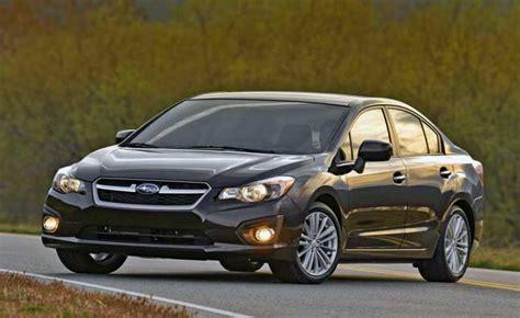 2016 subaru impreza hatchback interior 2016 subaru impreza wrx sti concept hatchback interior