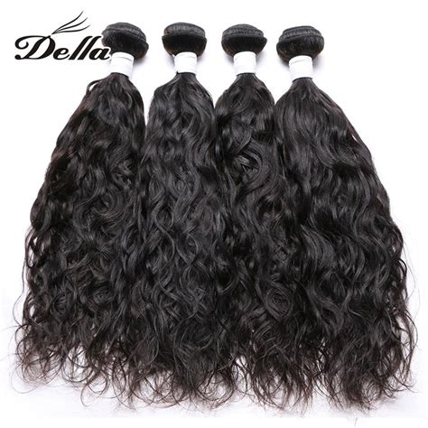 Shedding Weave by 10a Free Shedding Weave Hair Packs Cheap Hair Extension