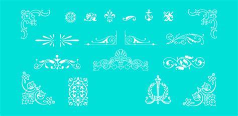 best vintages the 50 best free vintage fonts