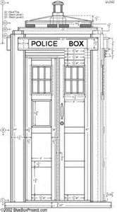 Tardis Cat House Plans 1000 Images About Tardis On How To Build Cat Scratching And Scratching Post
