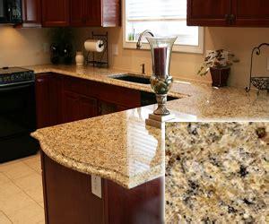 Lowes Stone Backsplash - cheapest granite countertops compare prices on most popular granite colors