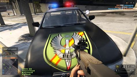 spray paint in battlefield hardline battlefield hardline spray paint your platoon emblem
