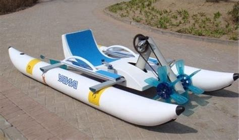 used pedal boats for sale bc 123 best 3 hour cruisers images on pinterest party boats