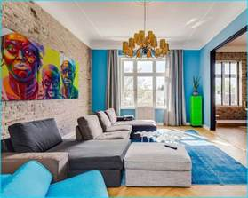Best Living Room Colors by Trendy Living Room Color Schemes 2017 Amp 2018 Decorationy
