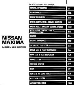 1996 nissan pathfinder radio wiring diagram get free image about wiring diagram