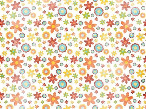 pattern design paper summer pattern backgrounds google search summer