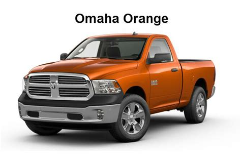 dodge paint colors 2011 dodge ram 1500 paint colors new cars car reviews