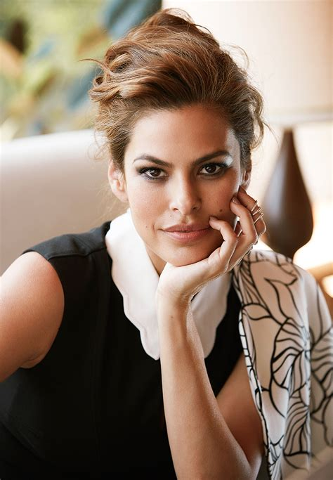 hitch actress eva mendes eva mendes hitch hair t eva mendes hair style and
